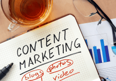 Be BIG Online Online Content Creation