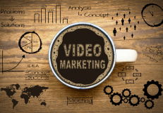 Be BIG Online Video Marketing